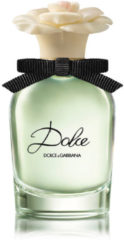 Dolce & Gabbana D&G Dolce Edp Spray Karton @ 1 Fles X 30 Ml