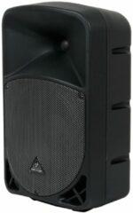 Behringer B110D actieve luidspreker