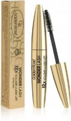 Zwarte Golden Rose Wonder Lash Mascara Wonder Lash Mascara