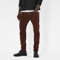 Rode Slim Jeans
