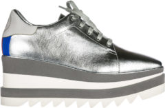 Stella Mccartney Damenschuhe damen schuhe sneakers turnschuhe elyse