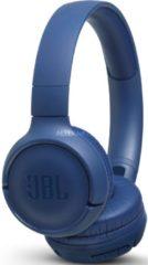 JBL Tune 500BT, Kopfhörer