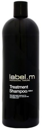 Afbeelding van Label. M Label.M Treatment - 1000 ml - Shampoo