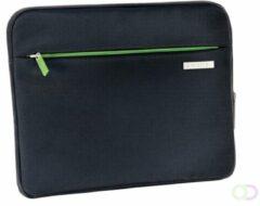 Zwarte Kensington Complete 10i Tablet sleeve
