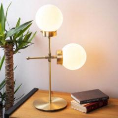 De-sign Lights Lampada da tavolo Two Direction