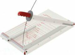 Witte Intimus Tafel snijmachine 331 A4 24 Vel