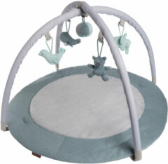 Baby's Only speelkleed Classic roze/Baby roze/Wit Speelkleed Classic roze/Baby roze/Wit