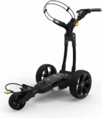 Zwarte Powakaddy FX3 Black 36 Hole Lithium EU