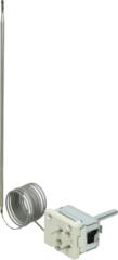 Smeg Schlauch (100mm -alu- weiß 1,5 Meter) für Backofen 818730616