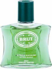 Brut Aftershave Men – Original, 100 ml - 4 stuks
