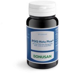 Bonusan PQQ Meta Plus 30 capsules