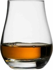 Whisky Unlimited Whisky glas 6 stuks Whiskyglazen -GLASS SPEY DRAM 9 CL