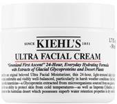 Kiehl's Gesichtspflege Feuchtigkeitspflege Ultra Facial Cream Kiehl's Loves Germany 50 ml