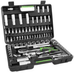 Starkmann Blackline Werkzeugset 94-tlg.