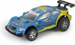 Blauwe Darda 50387 speelgoedvoertuig