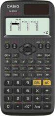 Casio FX-85EX Pocket Wetenschappelijke rekenmachine Zwart calculator