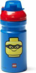 LEGO Drinkbeker Iconic - 390 ml - Blauw