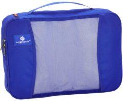 Pack-it by Eagle Creek Original Wäschebeutel Cube Eagle Creek 137 blue sea