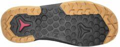 Zwarte Nidecker Trinity BOA Focus black Snowboard boots - EU Maat: 37