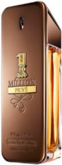 Paco Rabanne Herrendüfte 1 Million Privé Eau de Parfum Spray 100 ml