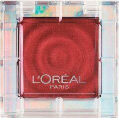 L'Oréal Paris L'Or�al Paris Color Queen Oogschaduw verrijkt met oli�n 06 Ferocious