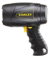 Black & Decker Stanley LED Spotlight Zaklamp - 300 Lumen