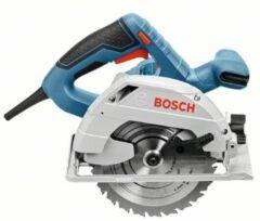 Bosch Cirkelzaagmachine GKS 160 0601676100