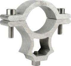 Technisat Befestigung/Montage LNC Schelle für 40mm Feed