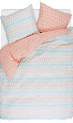 Esprit Bettwäsche mit Tropfen-Print, Baumwolle
