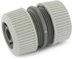 """Gardena reparateur 13 mm (1/2"""") - 15 mm (5/8"""") 24 stuks"""
