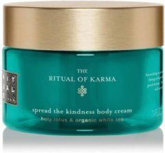 RITUALS The Ritual of Karma Body Cream, bodycrème 220 ml