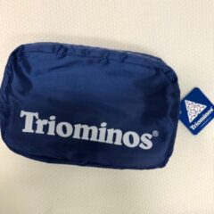 Goliath Spel Triominos