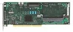 HP Enterprise 291966-B21 Smart Array 641 Ultra320 64MB cache 64-bit, 133MHz PCI-X