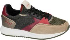 HOFF Vrouwen Sneakers - Mayfair - Diversen - Maat 36