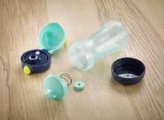 Maped Piknik DRINKFLES 430 ml - MAPED Picnik CONCEPT - blauwgroen