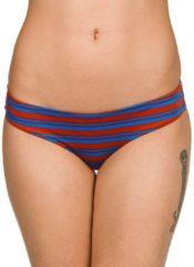 RVCA Kind Line Medium Bikini Bottom