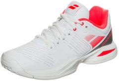 BABOLAT Propulse Team All Court Tennisschuh Damen