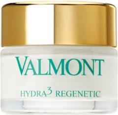 Valmont HIDRA3 REGENETIC CREAM long-lasting hidratation 50 ml