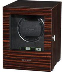 Benson Black Series 1.16.MA