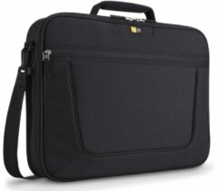 "Case Logic VNCi Line Laptoptas 15.6"" black"