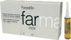 Farmavita FARMA NOIR MEN AMPULLEN