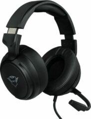 Trust GXT 433 Pylo - Comfort Gaming Headset voor Xbox, PS4, PS5 en PC - Zwart