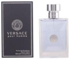 Versace Versace Pour Homme Perfumed - 100 ml - Deodorant