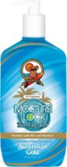 Australian Gold Moisture Lock After Sun - 473 ml
