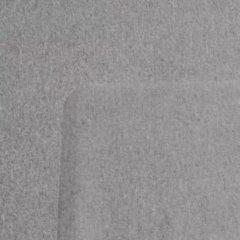 Witte VidaXL Beschermingsmat voor laminaatvloer 90 cm x 120 cm