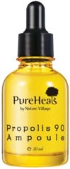 Pureheals Propolis Serum 30.0 ml