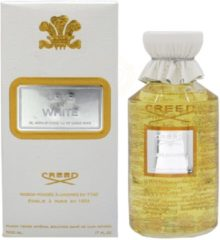 Creed Love in White edp 500ml