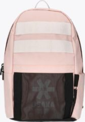 Roze Osaka Pro Tour Backpack Compact Powder Pink