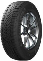 Universeel Michelin Alpin 6 xl 215/60 R17 100H