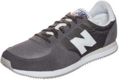 New Balance Sneaker »U220-gy-d«